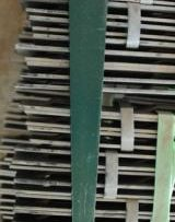 Steel Edging Stakes