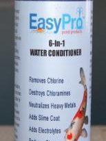 6-In-1 Water Conditioner-CON16