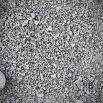 Flume (Limestone Screenings)
