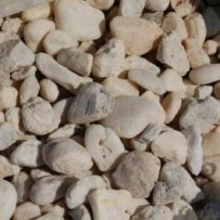 Select Options · Silica Pebbles