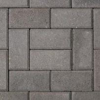 Charcoal Black - Halfmark