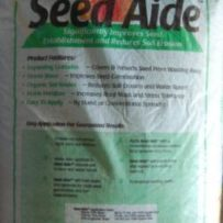 Seed Aide