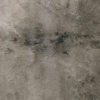 Appalacian Grey