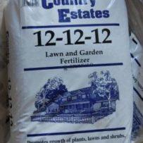 12-12-12 All Purpose Fertilizer