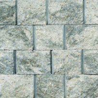 Granite - Courtyard