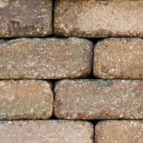 Rustic Rock - Bedford