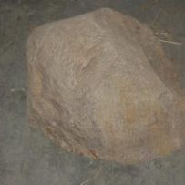 Large Mock Rock