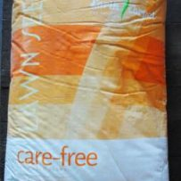 """""""Care Free"""" Fine Fescue Mix"""