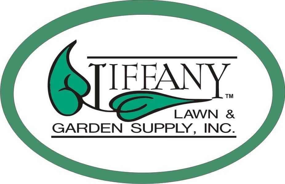 Great Tiffany Lawn U0026 Garden Supply | Indianapolisu0027 Premium Landscape Supply
